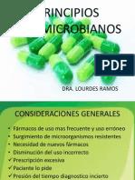 PRINCIPIOS_ANTIMICROBIANOS