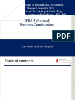 Ifrs Slides Draft - Rev - Luca.2