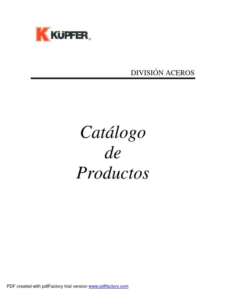58265269-Catalogo-kupfer