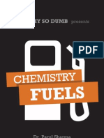 Amity - Fuels - Why So Dumb