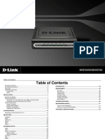DSL-2520U+D1+RU1[1].00+manual_20071211