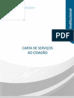 Carta de Servicos Institucional Final