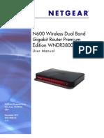 WNDR3800_UM_05DEC2011