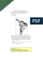 GudynasExtractivismoTesisColonialismo11[1]