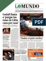 Web23fe - Nacional - Portada - Pag 1