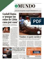 Web23fe - Madrid - Portada - Pag 1