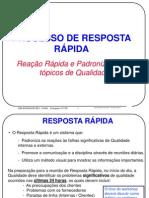 QSB Rev 093005 - Portugues do
