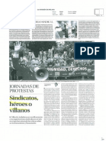 SINDICATOS 03.06.12