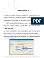 gerando_plts