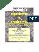 algoritmos06