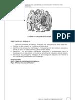 Modulo Investigacion Con Formato