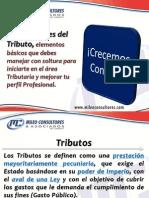 General Ida Des Del Tributo