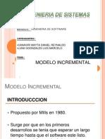 Modelos Incremental (Final1)