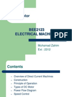 Chapter2-1_Overview of DC Machines.ppt