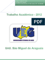 MANUAL - 2012 v.2