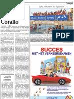 Arrestatie Corallo PDF - Adobe Acrobat Pro Extended
