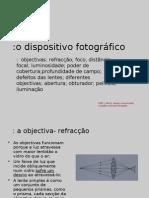 dispositivo_fotográfico