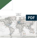 Imprimir grande e plastificar.pdf