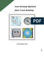 SSQ YC PDF