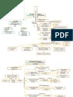 Metodologia Para La Evaluacion de La Comprension Lectora.