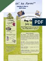 day camp webpage 2012 11x17 001