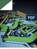Autodesk Fabrication 2013 Brochure En