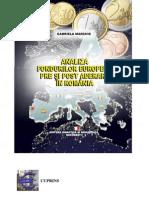 Analiza_fondurilor_europene