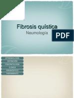 Fibrosis Quistica FINAL