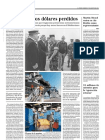 Web27ag - Mallorca - Illes Balears - Pag 8