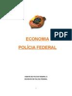Economia Polícia Federal
