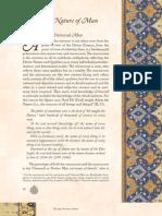 Thr Sufi Dctrine of Rumi Chittickk