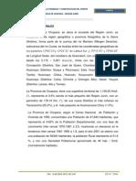 Perfil Completo 2011-Region