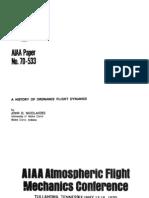 AIAA-1970-533-510