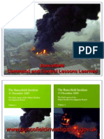 1[1] Lesson of Buncefield