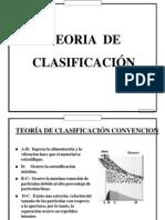 Spanish Version Teoria Harneros