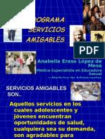 1 - Servicios Amigables - Dra Anabella Eraso