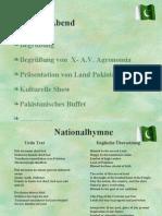 Pakistan(7.11.2006)