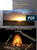Dover - 9th Reinventing Maint - Lean Principles