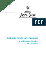 1945_La_Cooperación_Internacional_y_su_Régimen_Jurídico