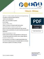 Colima-Formato Historia Exitosa_final, 2010