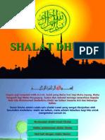 shalat-dhuha