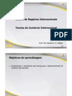 ADM Gestao de Negocios Internacionais Teleaula1 Tema1 Slide