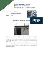 INFORME DE VISITA TÉCNICA-Chuachicmabo