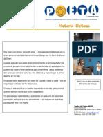 Formato Historia Exitosa Julio 2010[1] VENEZUELA
