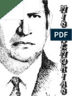 MisMemorias PDF