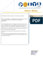 Historia de Exito_FME_Abran Bustos ECUADOR