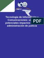 Presentacion Cristian Riego