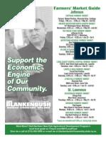 Blankenbush Farmers' Market Guide (4)