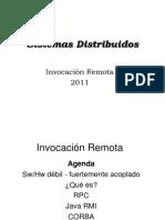 invocacion-remota
