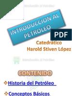 Introduccion Al Petoleo[1]